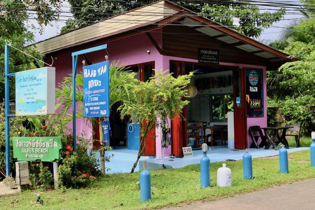 reisebericht koh phangan tipps thailand reise urlaub IMG 0826