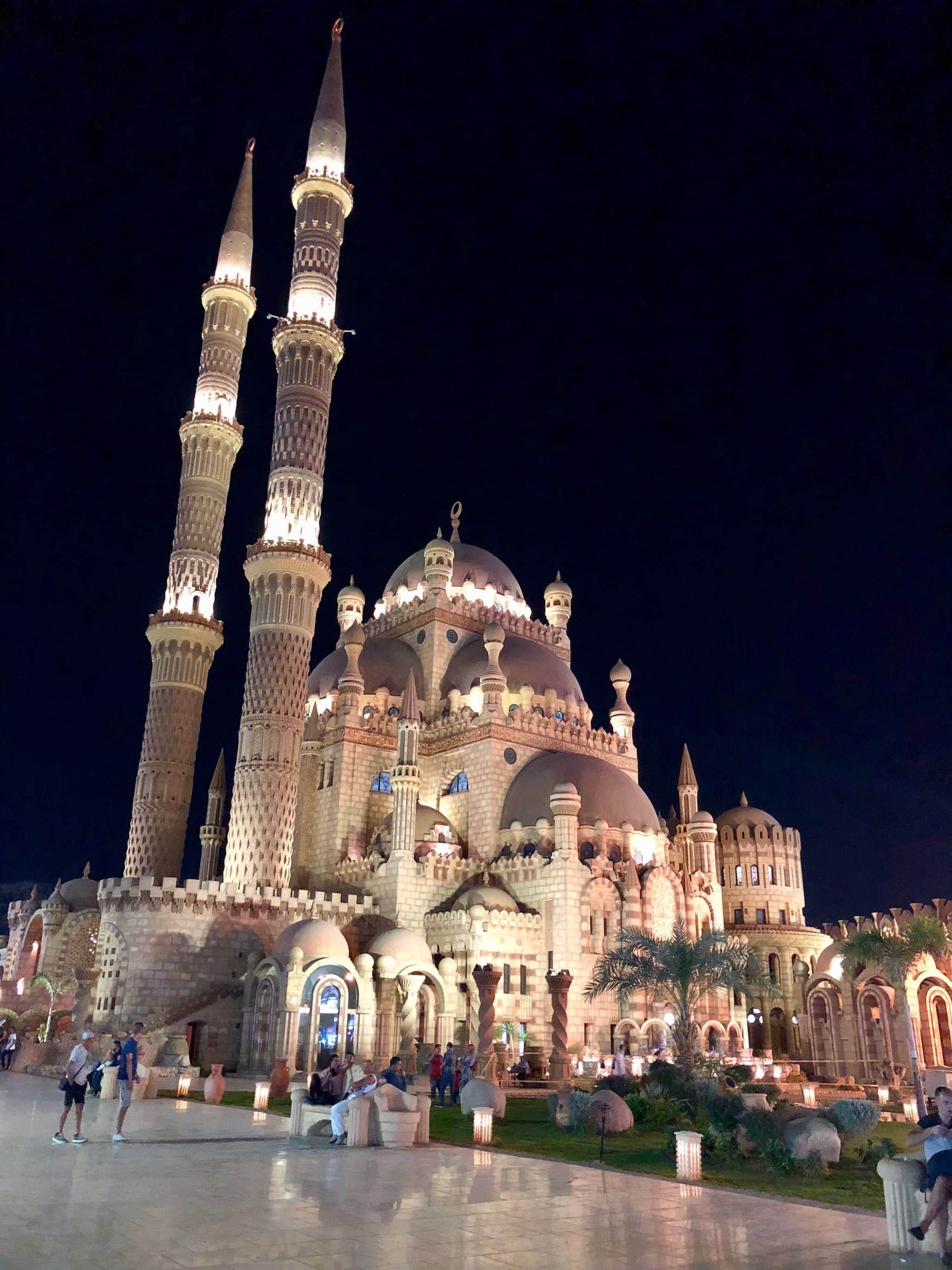 sharm el sheik reise urlaub tipps cleopatra luxury resort vip diving college tauchen IMG 6822 Reisebericht Sharm El Sheikh: Tipps zu Sehenswürdigkeiten und Aktivitäten