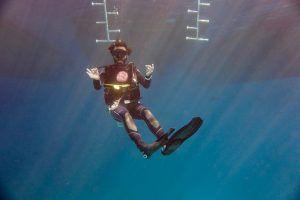 sharm el sheik reise urlaub tipps cleopatra luxury resort vip diving college tauchen ORG DSC01359