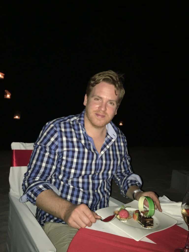 Immer mal was Neues ausprobieren: Bei Just Wanderlust möchte ich meine Erfahrungen mit Euch teilen!