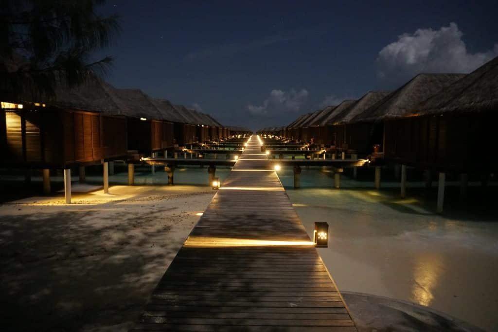 reisebericht coco bodu hithi malediven erfahrungenDSC00479 Reisebericht Coco Bodu Hithi: Tipps für die Trauminsel zum Verlieben