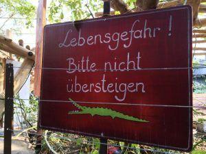 tropenaquarium hamburg tierpark hagenbeck urlaub reise tipps4289262 orig2