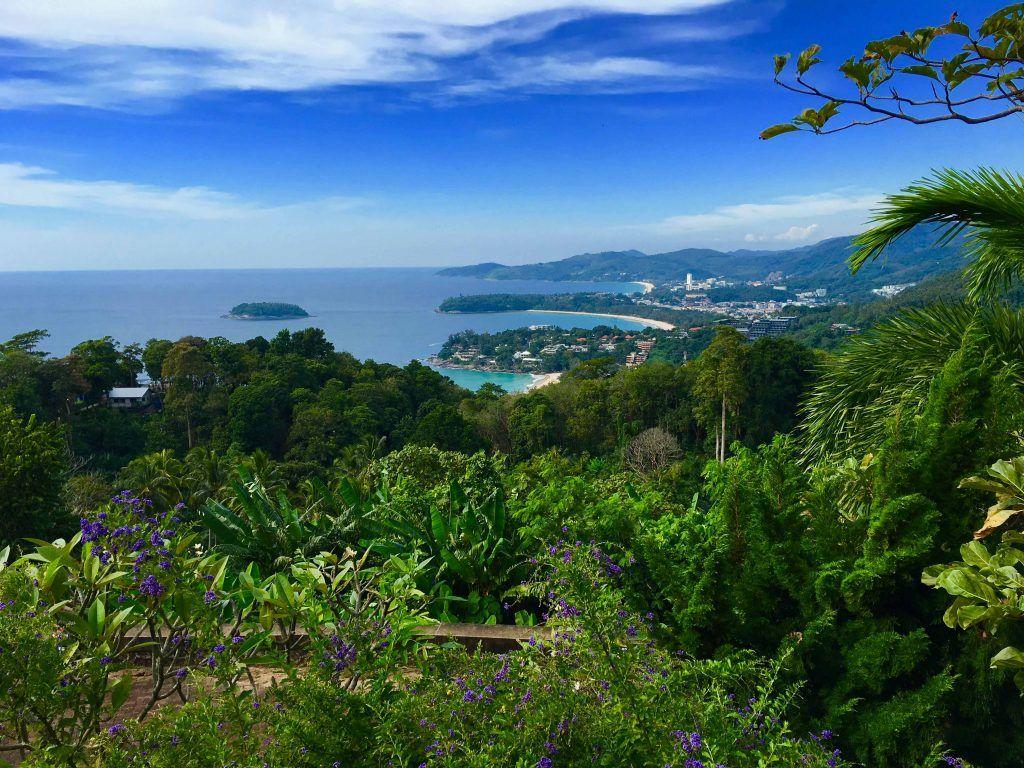 Reisethemen: von Naturreisen über Luxusurlaub bis hin zu Strandurlaub könnt Ihr bei uns viele Hintergrundberichte entdecken! Foto: Sascha Tegtmeyer