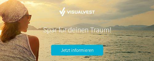 VisualVest Banner