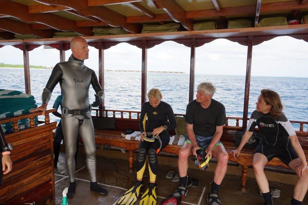 herbert nitsch apnoetauchen rekord malediven urlaub DSC00608