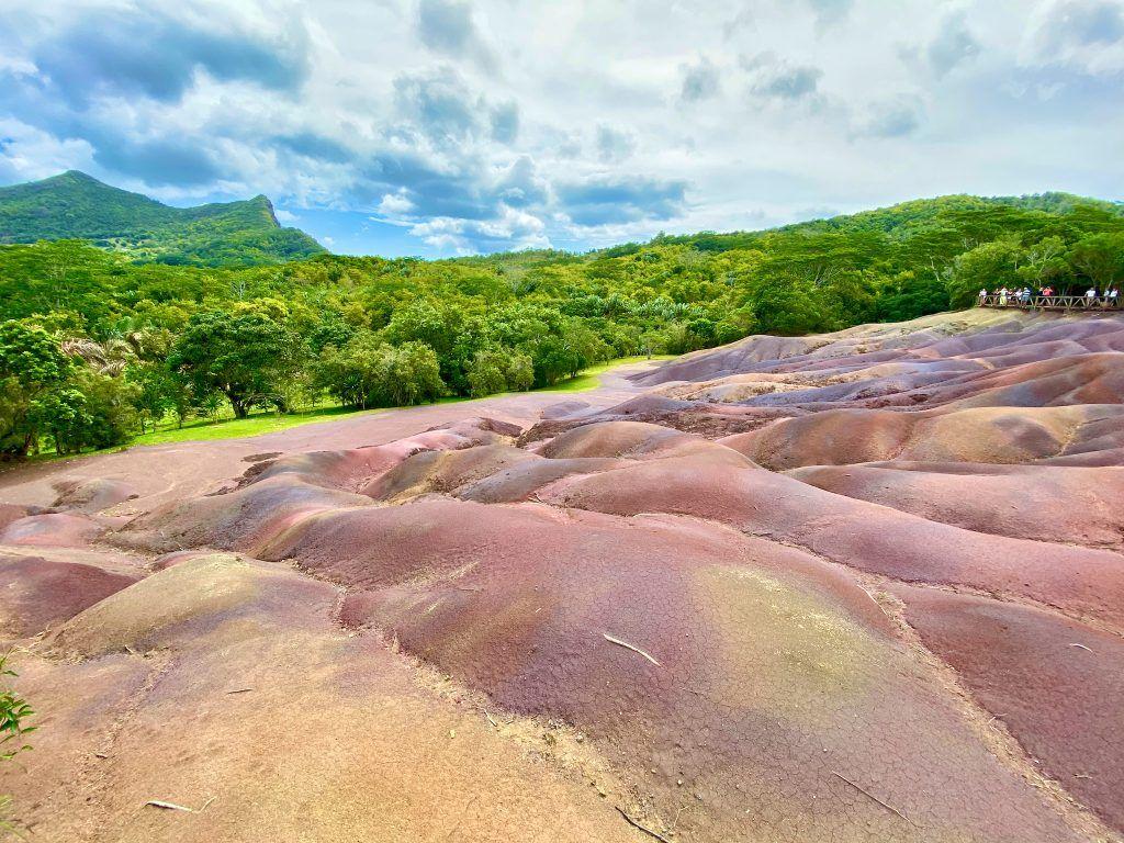 Reisebericht Mauritius Tipps Sehenswürdigkeiten Freizeitaktivitäten Insider Tipps Urlaub ReisenIMG 6028