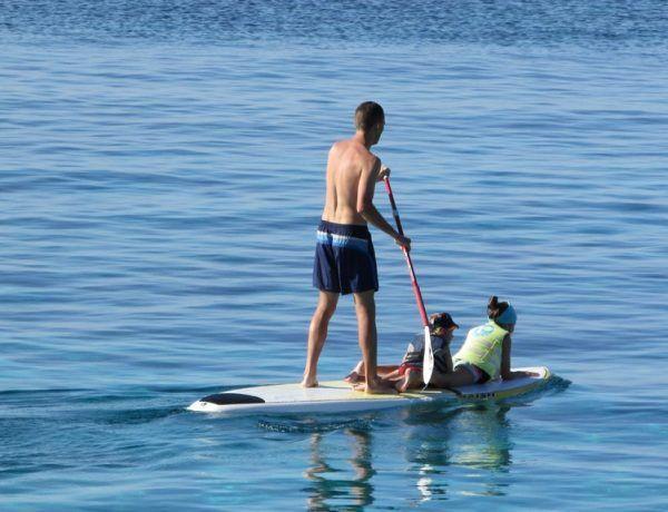 Nachaltig SUP Umweltschutz Plastikmuell Verschmutzungsea boat vacation paddle vehicle sailing 628359 pxhere.com