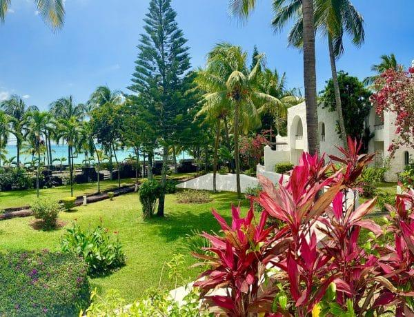 Die Frage ist: Wann wieder Reisen nach Corona in 2021? Und wohin? Ich habe für Dich mal ein paar Inspirationen für den Urlaub im diesem Jahr zusammengestellt.