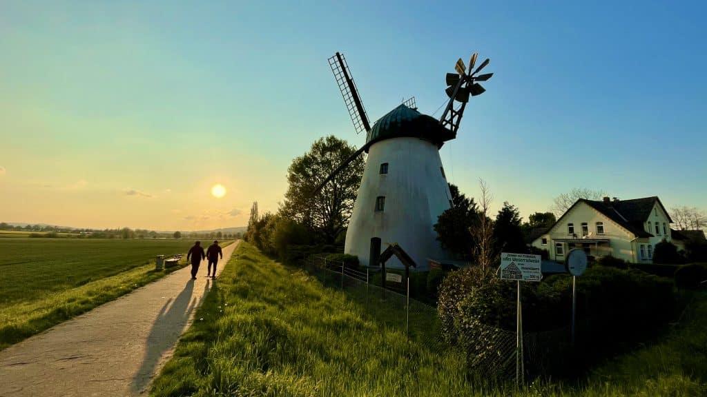 Wo könnt Ihr dieses Jahr Urlaub in Deutschland trotz Corona machen? Und was müsst Ihr dabei beachten? Wir haben die wichtigsten Informationen über das Reisen hierzulande zusammengestellt. Foto: Sascha Tegtmeyer