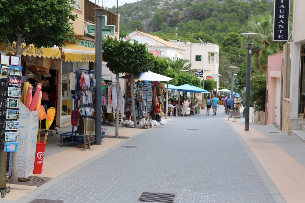 reisebericht mallorca tipps urlaub reise sehenswuerdigkeiten aktivitaetenF4B38038 FB86 4F9F A6FE 1101FC3FB4D0 Reisebericht Mallorca: Tipps für eine Insel voller Freude
