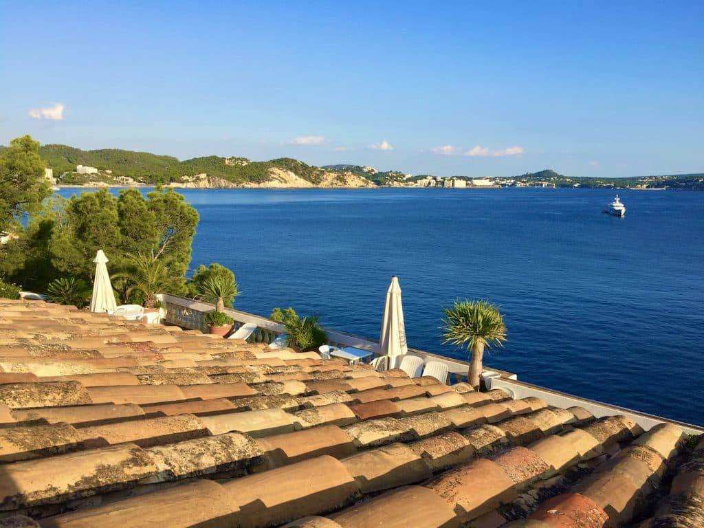Mallorca wird immer eines meiner liebsten Reiseziele weltweit sein. Foto: Sascha Tegtmeyer