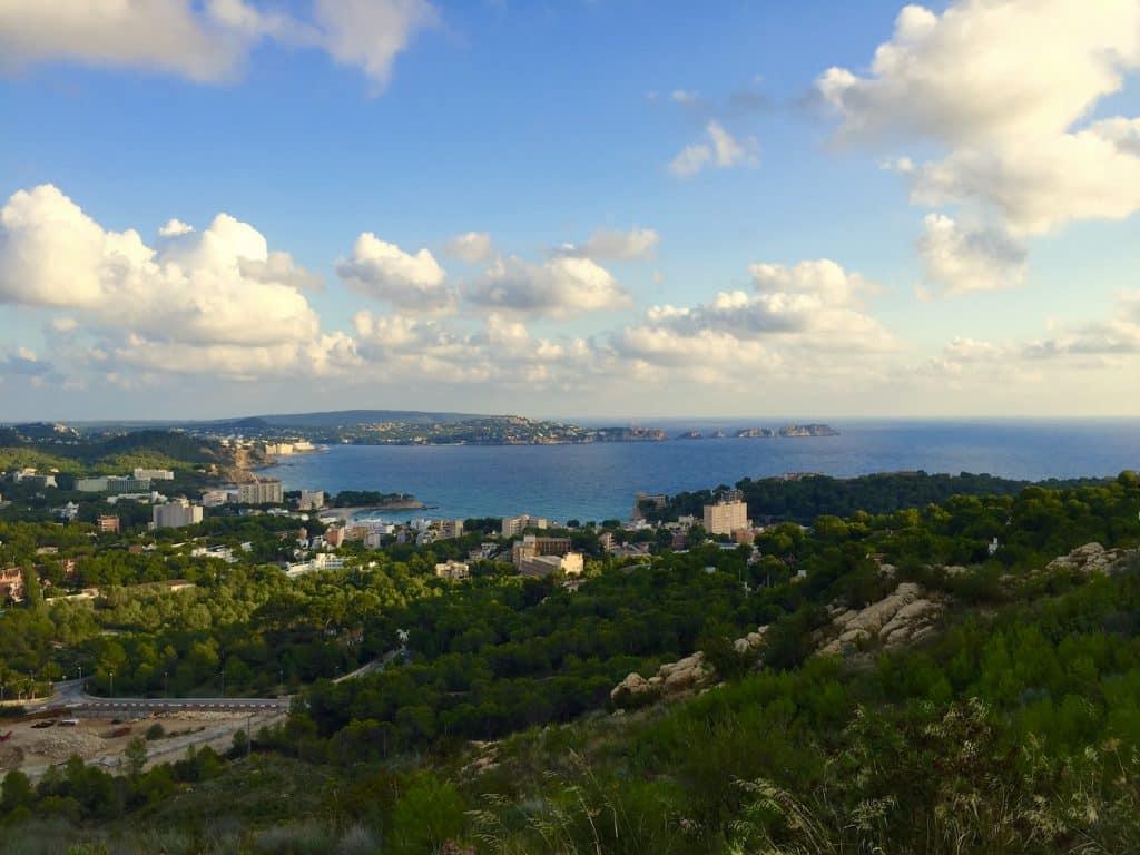 Reiseinformationen Mallorca: alles rund um Anreise, Wetter und Aufenthalt. Foto: Sascha Tegtmeyer