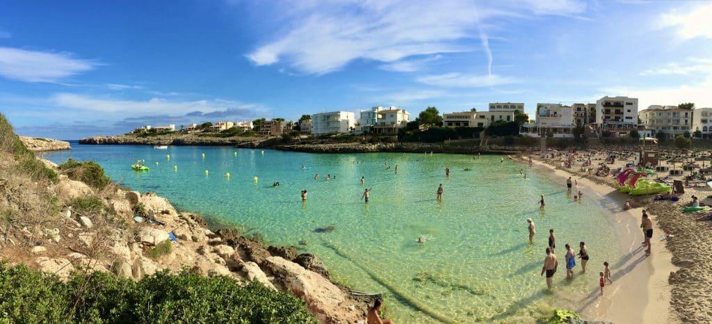 reisebericht mallorca tipps urlaub reise sehenswuerdigkeiten aktivitaetenIMG 6811 Reisebericht Mallorca: Tipps für eine Insel voller Freude