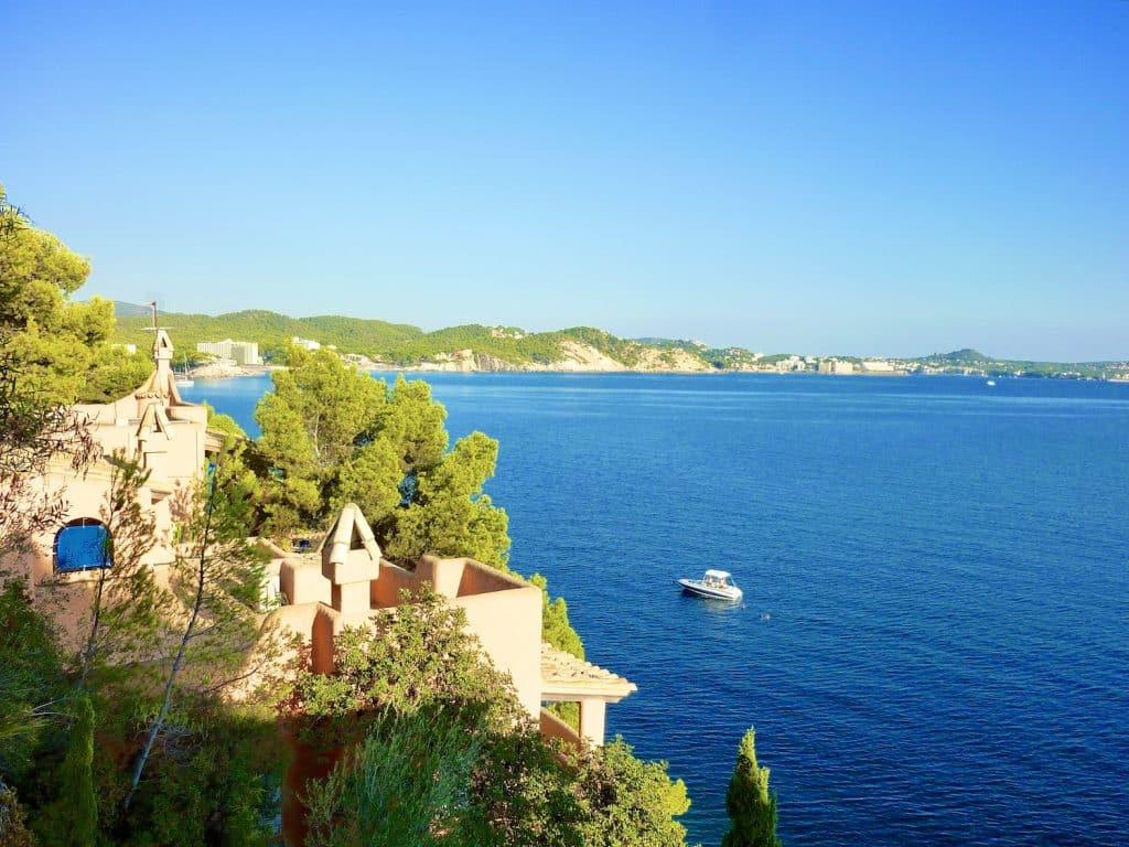 Mallorca hat so viele schöne Ecken – um sie alle zu sehen, reicht ein Urlaub kaum aus. Das dürfte wohl der Grund sein, warum so viele Menschen immer wieder auf die Insel zurückkehren. Foto: Sascha Tegtmeyer
