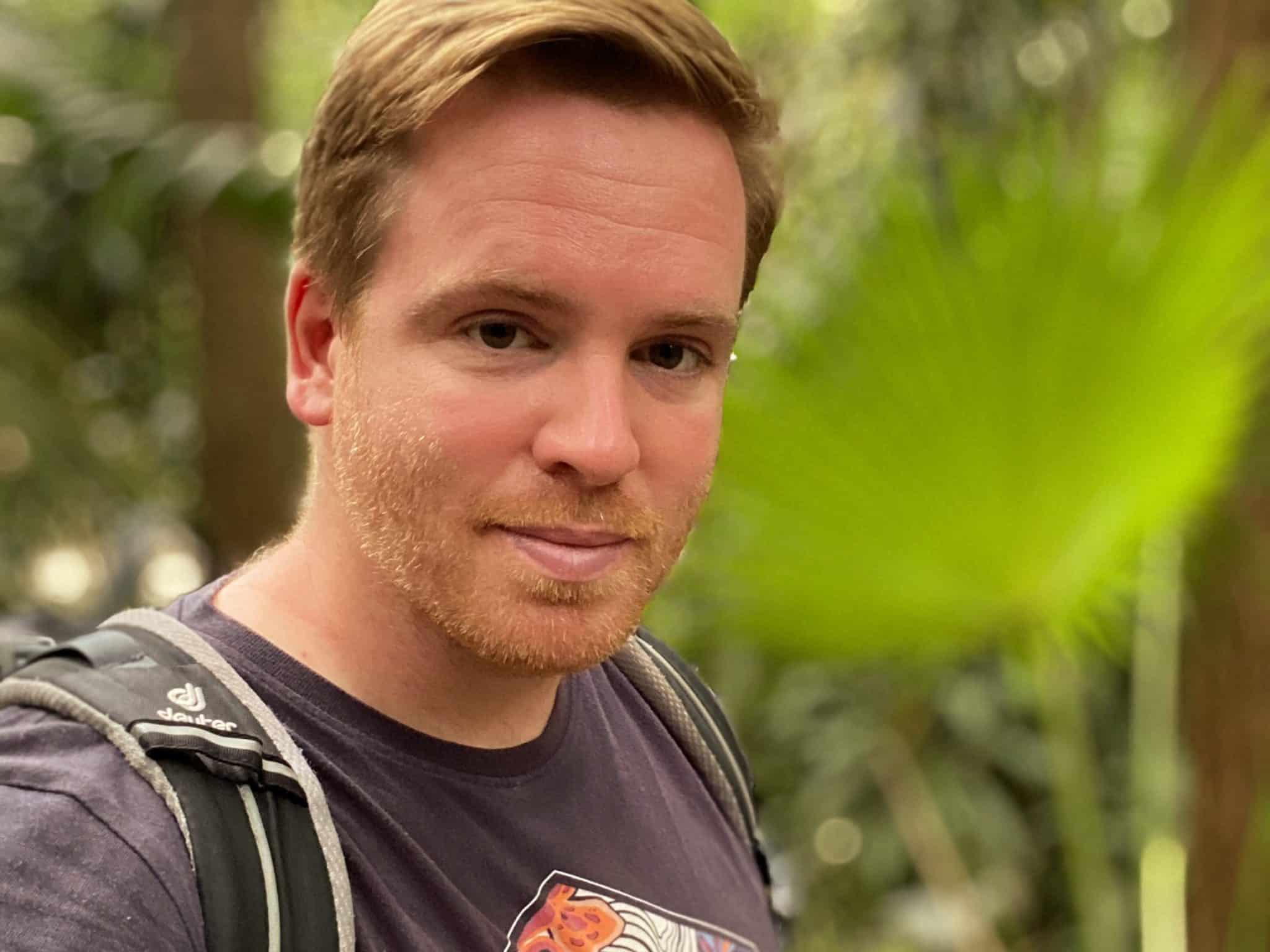 Ich war für Euch im Dschungel auf Mauritius unterwegs und konnte Natur pur genießen.