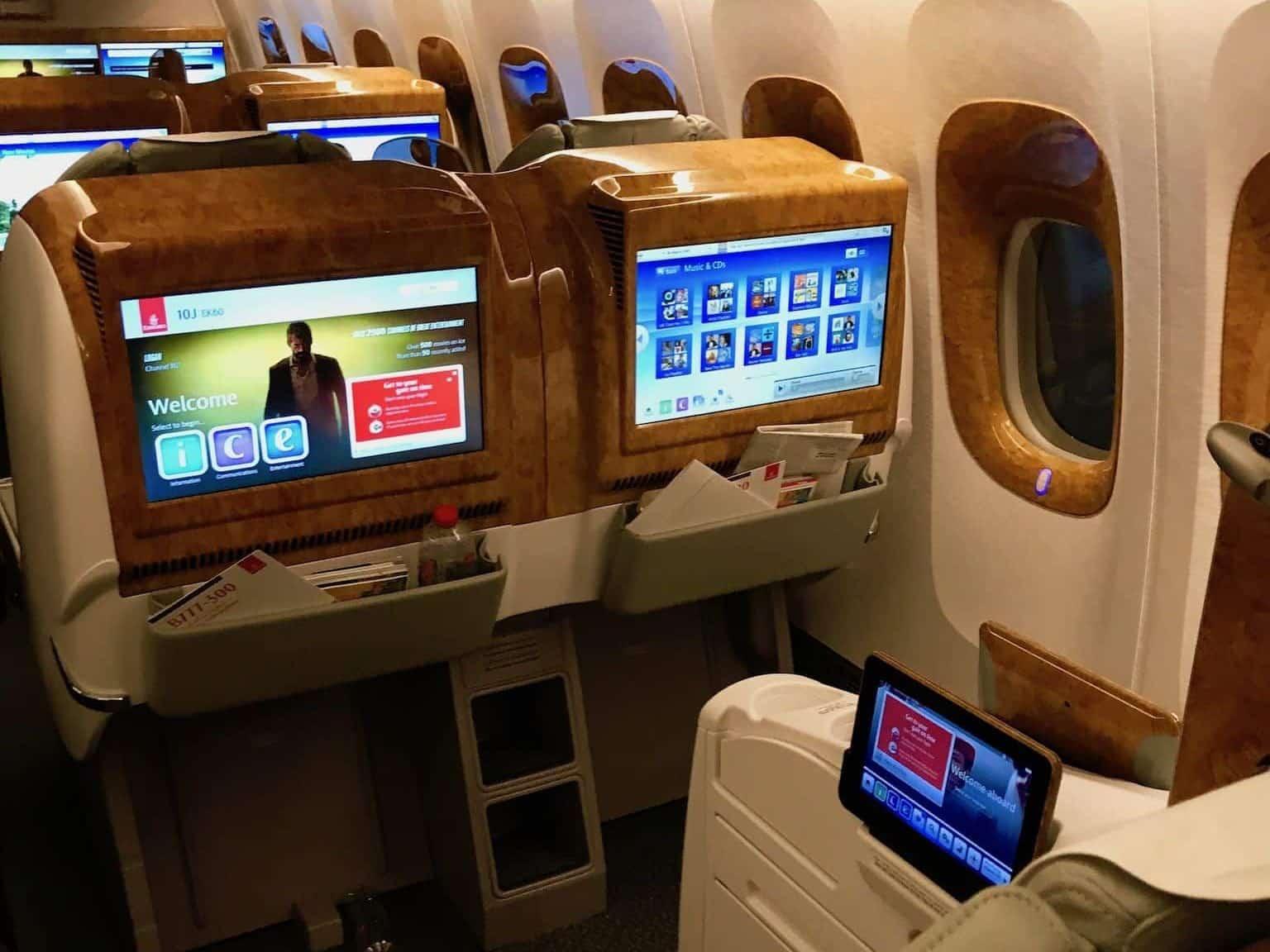 IMG 3429 edited Flugreisen-Tipps: So wird der Flug entspannt, sicher und günstig